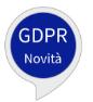 GDPR Notizie