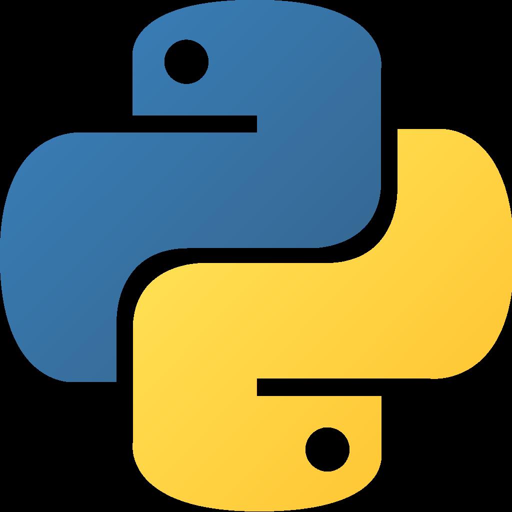 Novità di Python 3.8